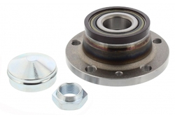 MAPCO 26075 Wheel Bearing Kit