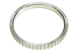 MAPCO 76551 ABS Ring Sensorring