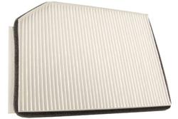 MAPCO 65106 Innenraumfilter
