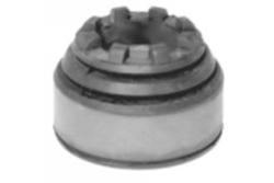 MAPCO 32003 Odbój gumowy