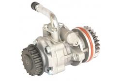 MAPCO 27845 Servopumpe Hydraulikpumpe
