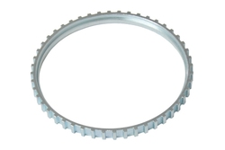 MAPCO 76217 ABS Ring Sensorring