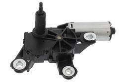 MAPCO 90271 Wiper Motor