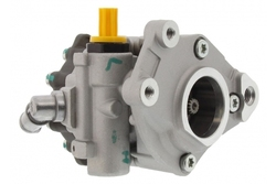MAPCO 27777 Servopumpe Lenkgetriebe hydraulisch
