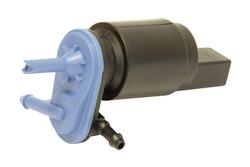 MAPCO 90804 Waschwasserpumpe, Scheibenreinigung
