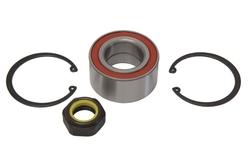 MAPCO 26634 Wheel Bearing Kit