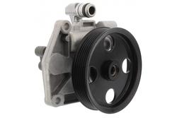 MAPCO 27957 Pompa hydrauliczna, układ kierowniczy