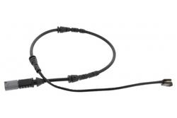 MAPCO 56627 Warnkontakt für den Bremsbelagverschleiß