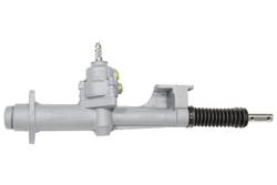 MAPCO 29801 Lenkgetriebe