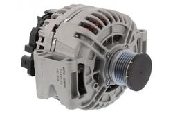MAPCO 113834 Lichtmaschine Generator