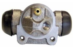 MAPCO 2386 Radbremszylinder