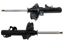 MAPCO 40580/1 Stoßdämpfer