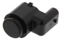 MAPCO 88593 Sensor, Einparkhilfe