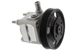 MAPCO 27935 Servopumpe Lenkgetriebe