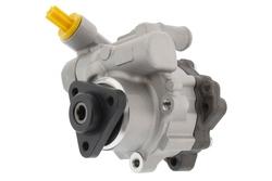 MAPCO 27973 Pompa hydrauliczna, układ kierowniczy