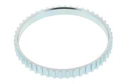 MAPCO 76358 ABS Ring Sensorring