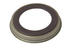 MAPCO 76708 ABS Ring Sensorring