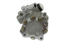 MAPCO 27838 Servopumpe Lenkgetriebe hydraulisch VW 3-loch ZF