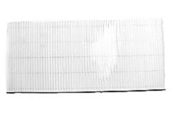 MAPCO 65020 Innenraumfilter