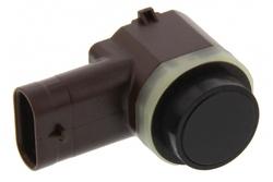 MAPCO 88647 Sensor, Einparkhilfe