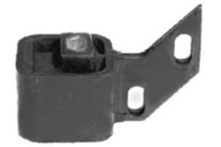 MAPCO 36876 Getriebelager hinten für Automatikgetriebe