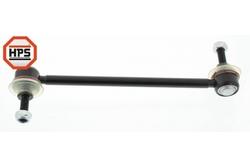 MAPCO 19605HPS Rod/Strut, stabiliser