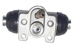 MAPCO 2529 Radbremszylinder