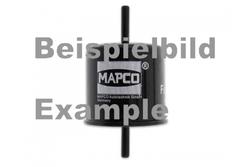 MAPCO 63612 Kraftstofffilter