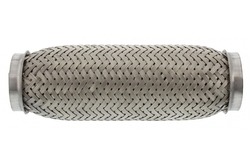 MAPCO 30218 Tuyau flexible, échappement