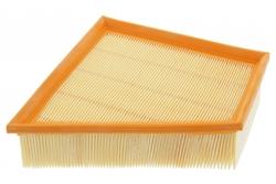 MAPCO 60808 Air Filter