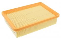 MAPCO 60901 Luftfilter