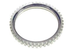 MAPCO 76584 ABS Ring Sensorring
