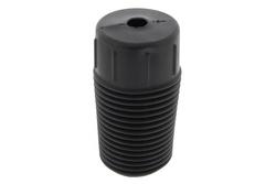 MAPCO 32701 Schutzkappe Stoßdämpfer