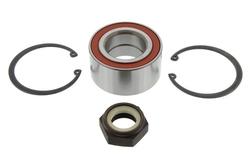 MAPCO 26635 Wheel Bearing Kit