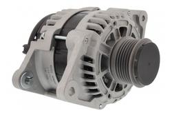MAPCO 113805 Generator Lichtmaschine