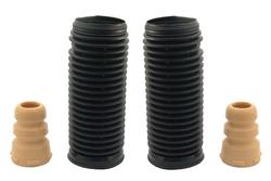 MAPCO 34824 Dust Cover Kit, shock absorber