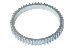 MAPCO 76951 ABS Ring Sensorring