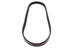 MAPCO 250880 V-Ribbed Belt