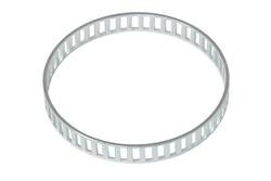 MAPCO 76650 ABS Ring Sensorring