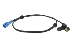MAPCO 86306 ABS-Sensor