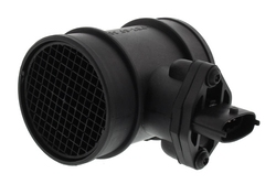 MAPCO 42001 Luftmassenmesser