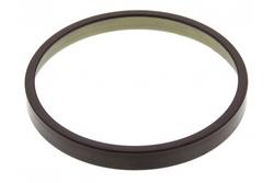MAPCO 76851 ABS Ring Sensorring HA
