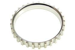 MAPCO 76707 ABS Ring Sensorring
