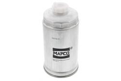 MAPCO 63245 Kraftstofffilter