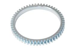 MAPCO 76534 ABS Ring Sensorring