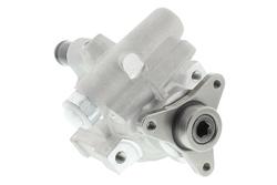 MAPCO 27122 Servopumpe Hydraulikpumpe hydraulisch SAGINAW