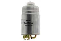 MAPCO 63197 Kraftstofffilter