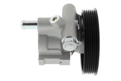 MAPCO 27134 Servopumpe Lenkgetriebe hydraulisch SAGINAW