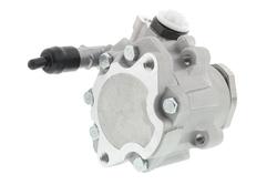 MAPCO 27811 Servopumpe Lenkgetriebe hydraulisch VW 3-loch ZF