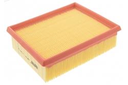 MAPCO 60290 Luftfilter